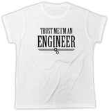 Engineer - Everything 5 Pounds - 2