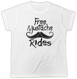 Moustache Rides - Everything 5 Pounds - 2
