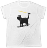 Star Wars - Laser Cat - Everything 5 Pounds - 1