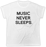 Music Never Sleeps - Everything 5 Pounds - 2