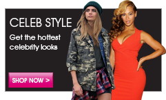 world s cheapest fashion store for cheap