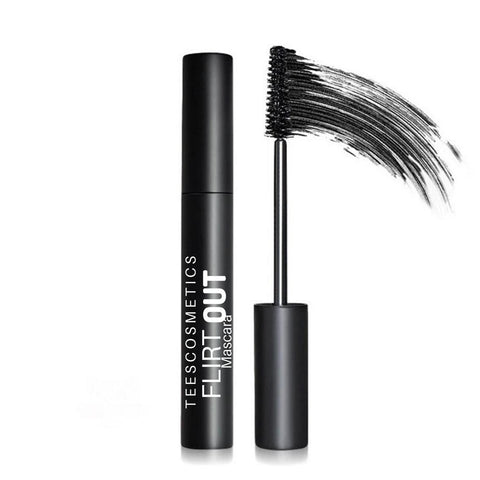 FLIRT OUT Lengthening Mascara
