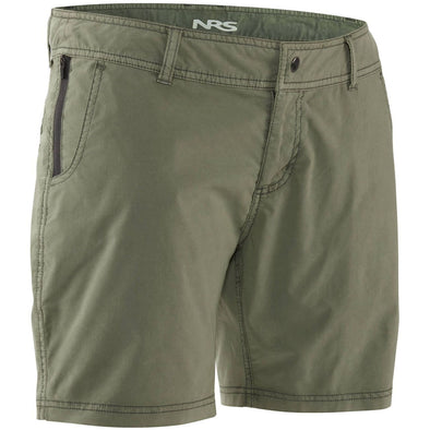 NRS Women's Canyon Short