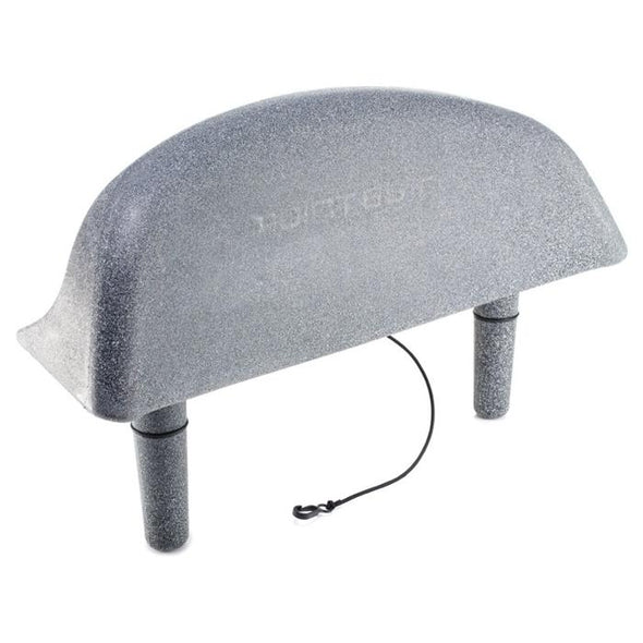 Point 65 Backrest for SeaDog or Tequila Solo