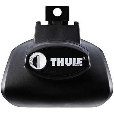 Thule Rapid System (757)