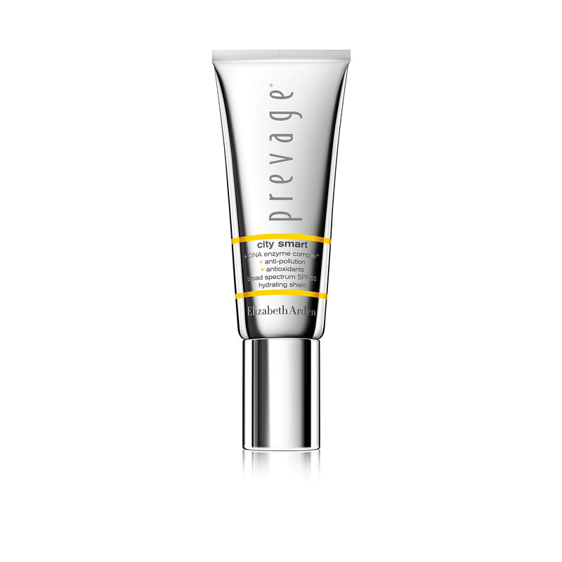 Elizabeth Arden - PREVAGE® City Smart Broad Spectrum SPF 50 Hydrating Shield 40ml