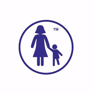 Absolute Essential Birth Time Start (Organic): Mother and Child Safe.