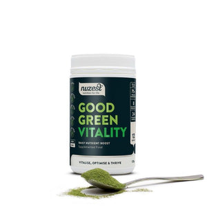 Good Green Stuff Vitality 750g