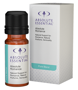 Absolute Essential Absolute Romance (Organic)
