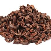 Plastic Free Pantry Organic Cacao Nibs (Raw)