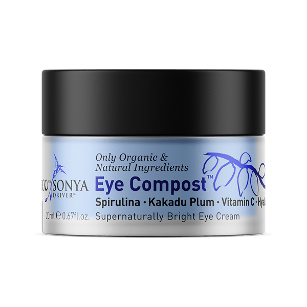 Eco Sonya Eye Compost