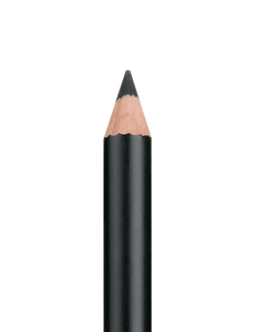 Living Nature Eye Pencil - Midnight