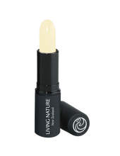 Living Nature Lip Hydrator - Untinted