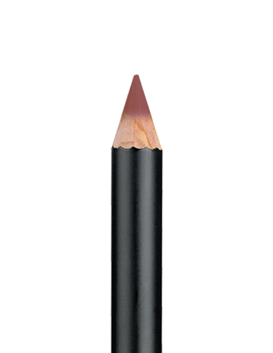 Living Nature Lip Pencil - Morning Sun
