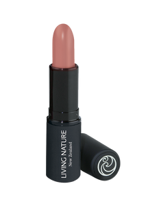 Living Nature Lipstick - Precious