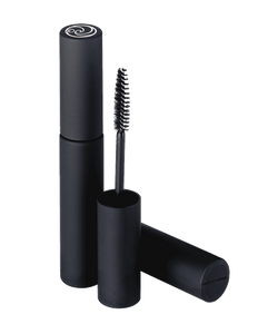 Living Nature Mascara - Thickening Jet Black