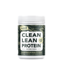 Nuzest Clean Lean Protein in Coffee Coconut + MCTs in 225g. Buy online at premium prices.