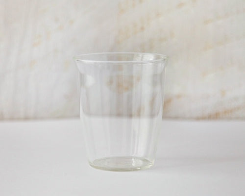 Replacement ('Naked') Glass Inners  for SoL Cups & Bottles