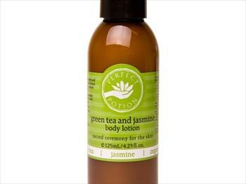 Perfect Potion Green Tea & Jasmine Body Lotion