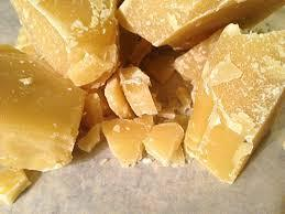 Beeswax 1kg