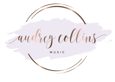 Audrey Collins Music
