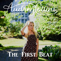 The First Beat - Listen NOW