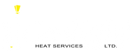 GASLIGHT HEAT SERVICES