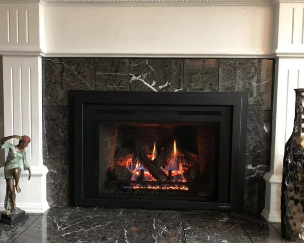 Heat N Glo Escape 30 Insert fireplace