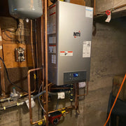 Gas furnace, gas fireplace, gas boiler, gas tankless, Heat pump service and install and maintenance in Victoria, Langford, Sidney, Colwood, Saanich, Sooke, North Saanich, Central Sannich