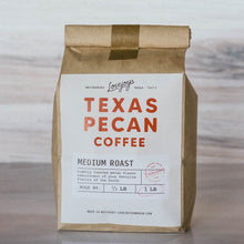 Load image into Gallery viewer, Texas Pecan Coffee