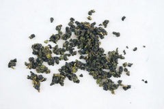 West Peak Li Shan Oolong
