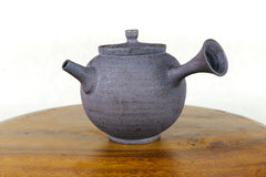 Twilight Kyusu - No. 3