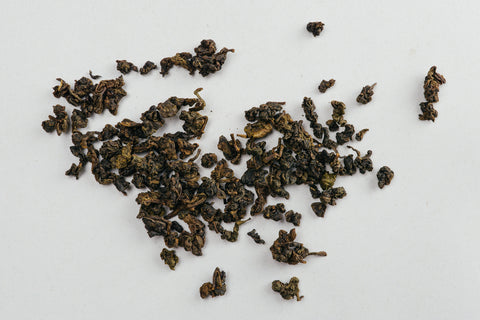 Sky High GABA Oolong
