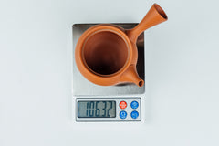 Digital Tea Scale 0.01g x 600g