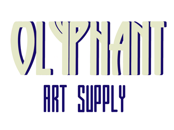 Olyphant Art & Media