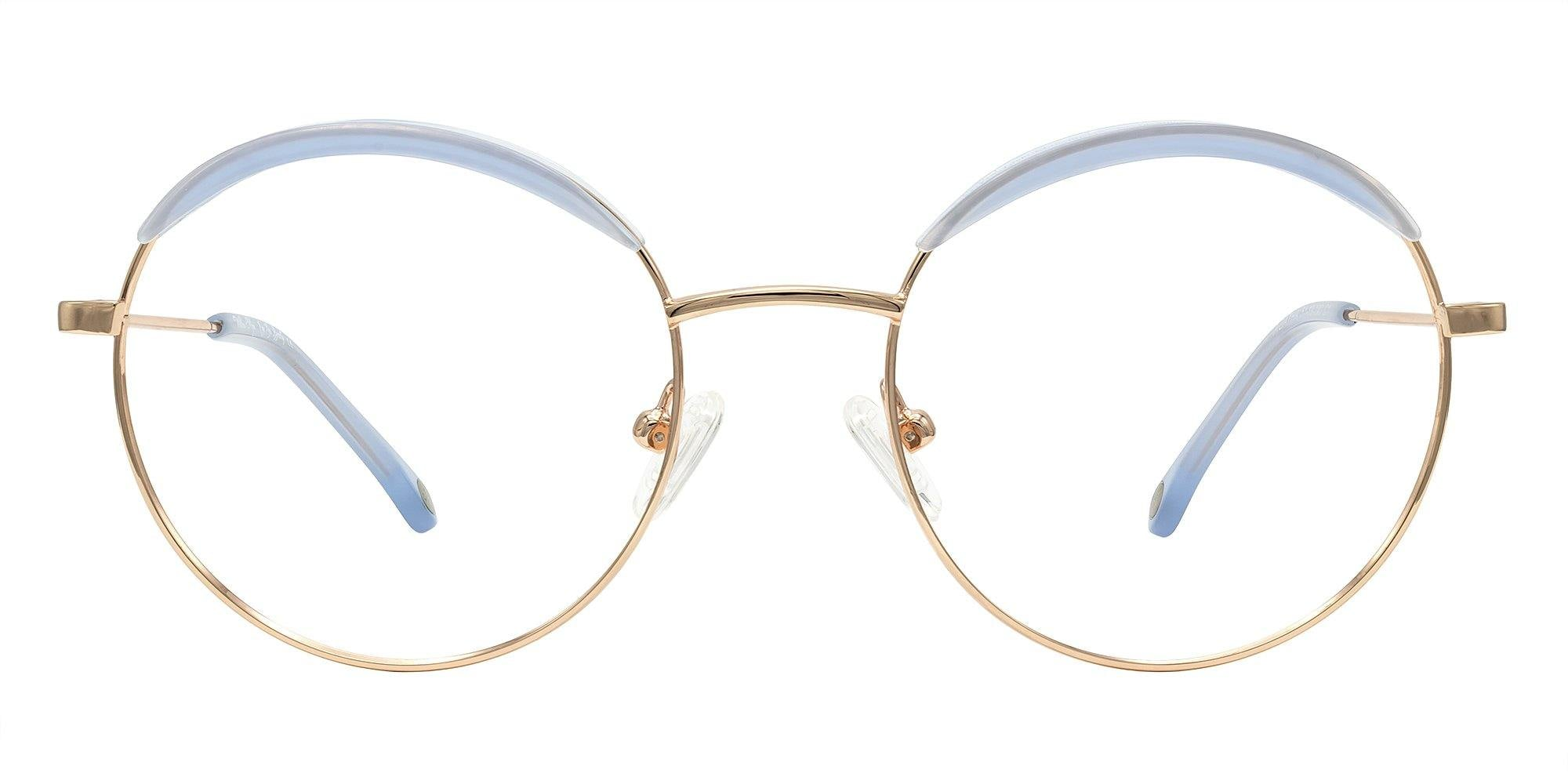 AGATHA - Willow Mae Eyewear