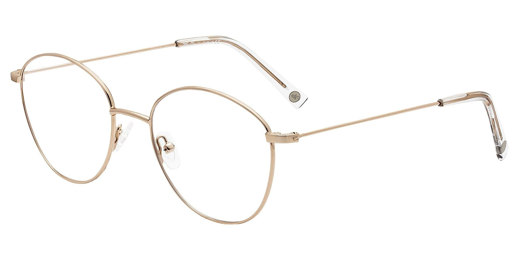 CARRY - Willow Mae Eyewear