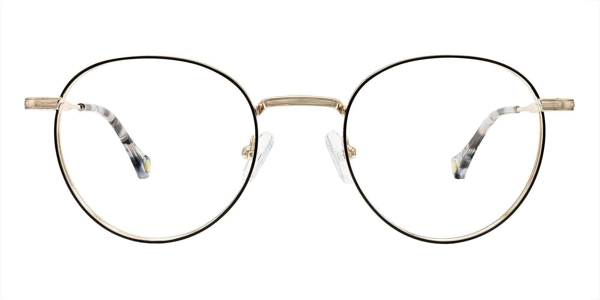 ELLA - Willow Mae Eyewear
