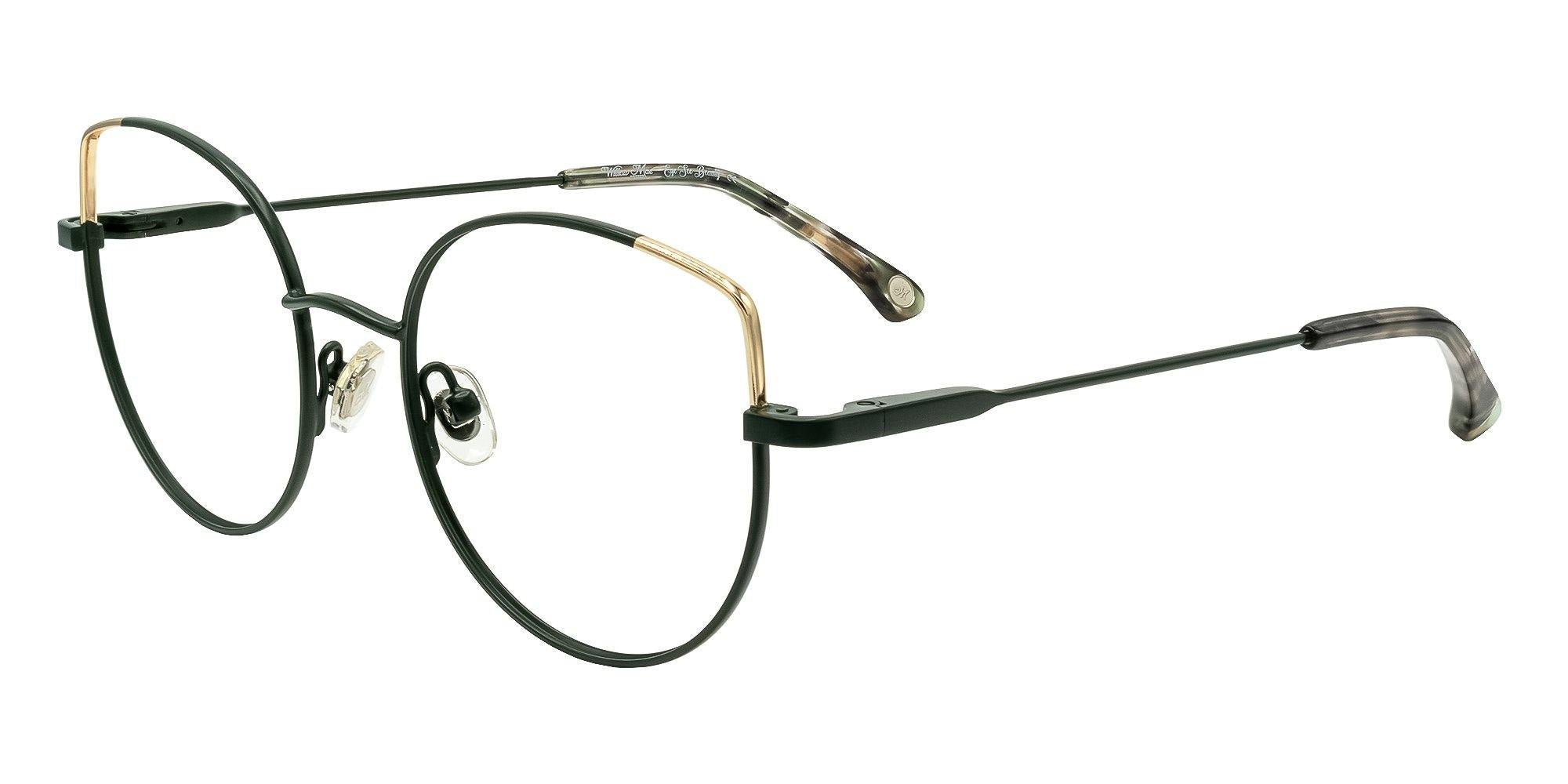 KENZA - Willow Mae Eyewear