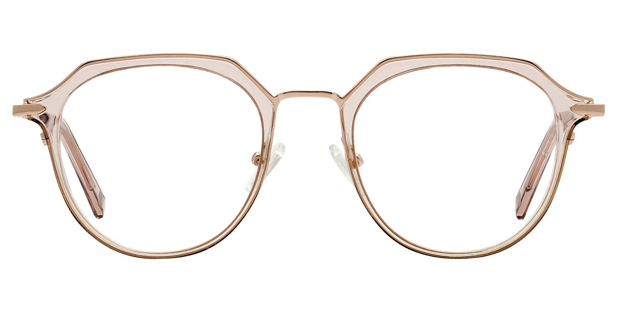 MELODY - Willow Mae Eyewear