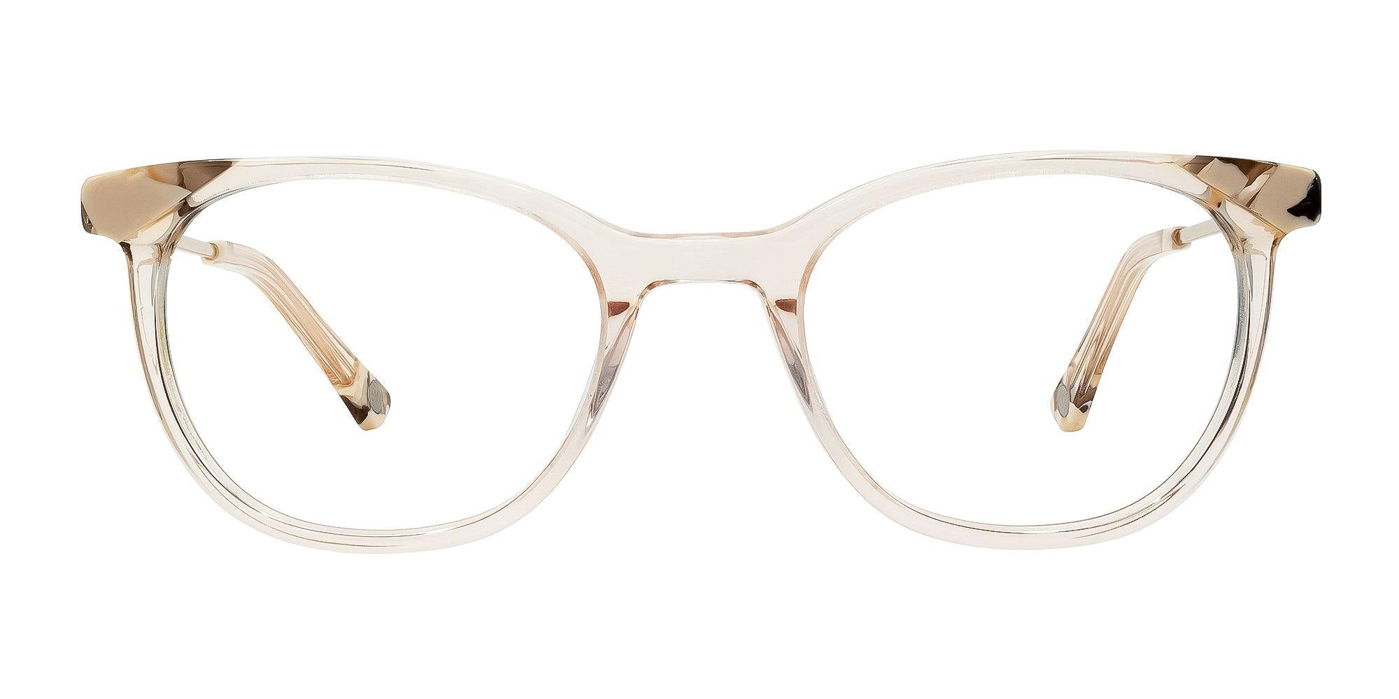 NOA - Willow Mae Eyewear