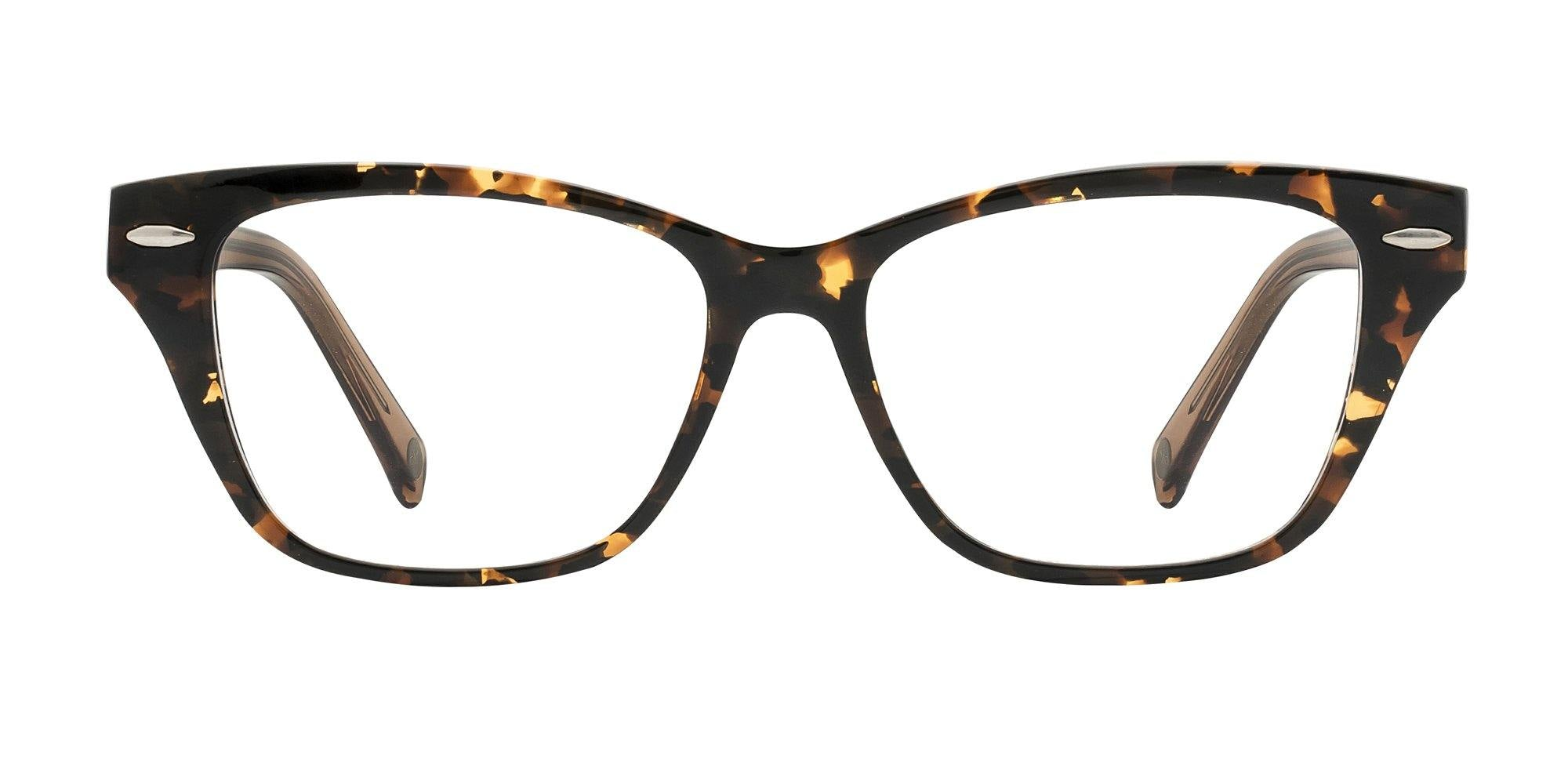 NOELLE - Willow Mae Eyewear
