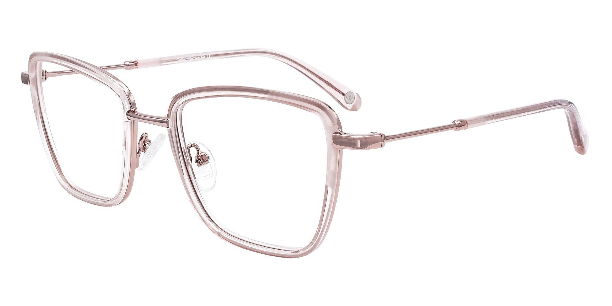SHANA - Willow Mae Eyewear