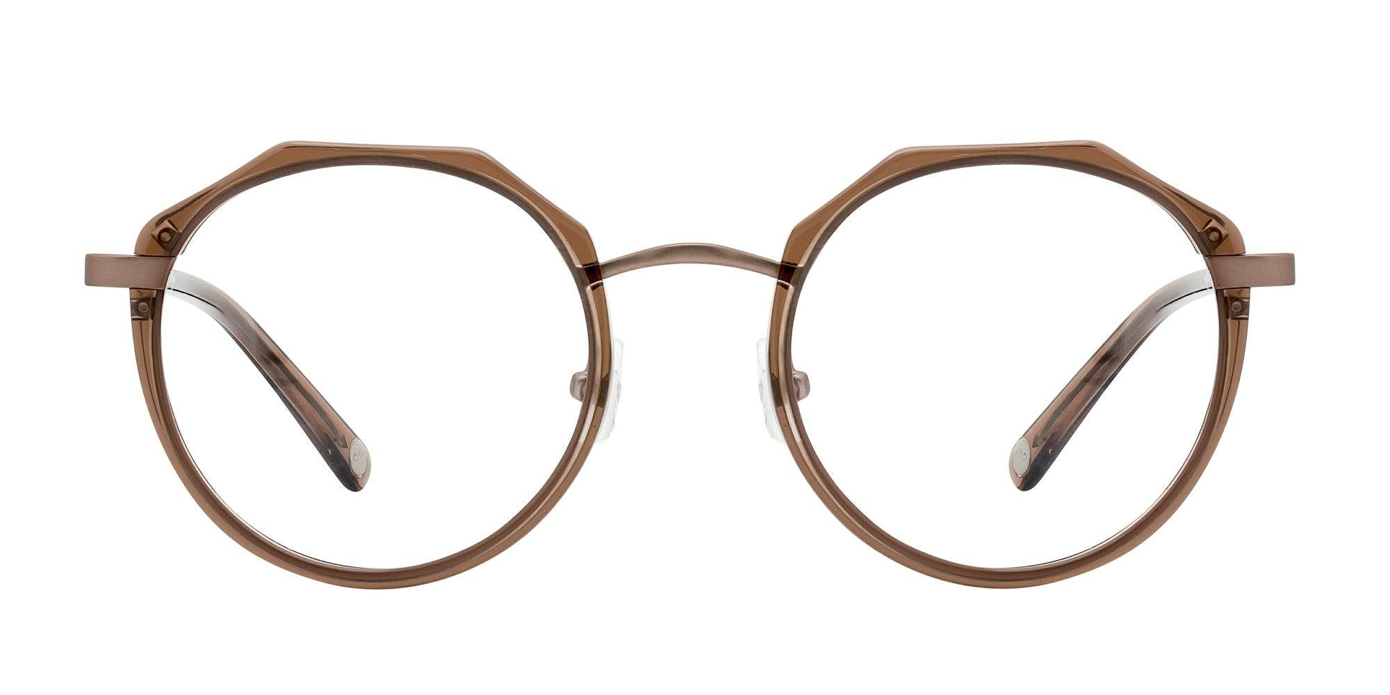 STACEY - Willow Mae Eyewear