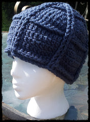 Twilight Bella La Push Beanie