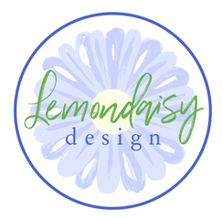 Lemondaisy Design