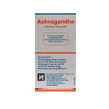 Load image into Gallery viewer, Himalaya Ashvagandha tested
