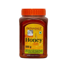 Load image into Gallery viewer, Patanjali - Honey 500g