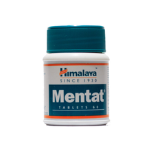 Load image into Gallery viewer, Himalaya Mentat tablets