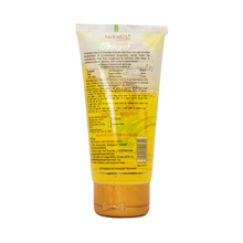 Load image into Gallery viewer, Patanjali - Saundarya Aloe Vera Gel contains
